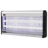 Aparat UV anti-insecte Swissinno, 20 W