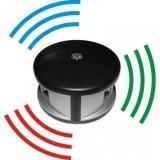 Pestmaster AG360 - Aparat cu ultrasunete anti gandaci, anti soareci, anti rozatoare cu suprafata de actiune de 370 mp